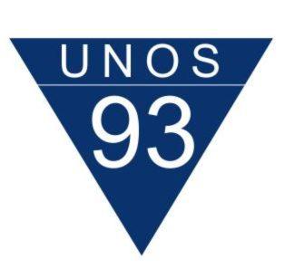 UNOS 93